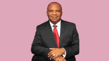 The role of Quality Medicine in Nigeria