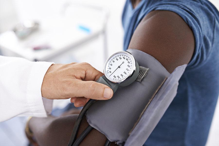 New vista on hypertension management