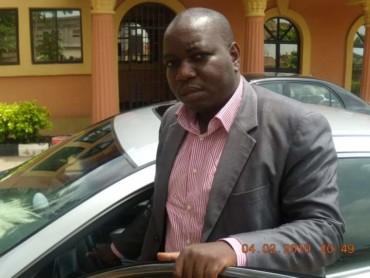 Alawode Olusegun Olaolu