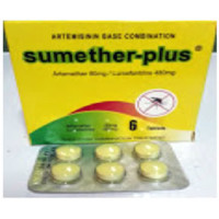SUMETHER-plus